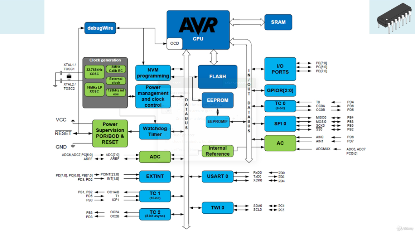 avr-overview-feature